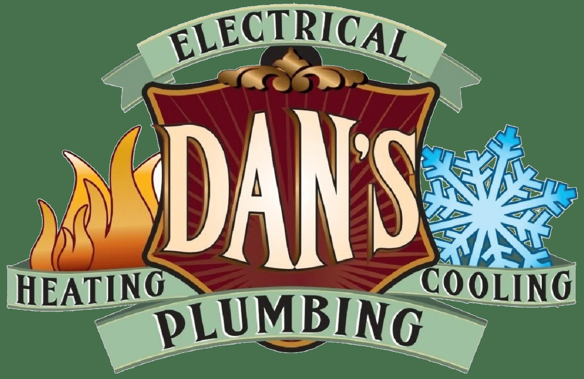 Dans Plumbing Heating & Cooling